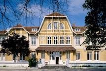 Programme Monument Historique - Oleron - Villa Heureuse - jedefiscalise.com - 18