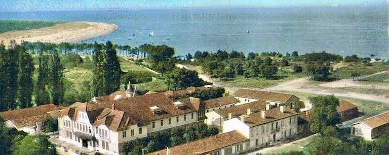 Programme Monument Historique - Oleron - Villa Heureuse - jedefiscalise.com - 3