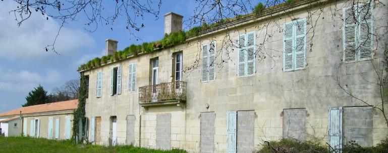 Programme Monument Historique - Oleron - Villa Heureuse - jedefiscalise.com - 4