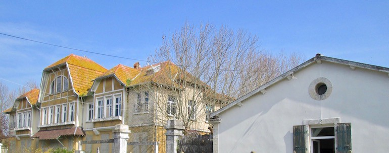 Programme Monument Historique - Oleron - Villa Heureuse - jedefiscalise.com - 5
