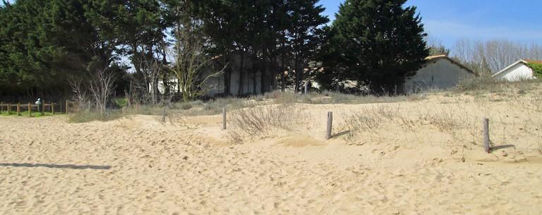 Programme Monument Historique - Oleron - Villa Heureuse - jedefiscalise.com - 8