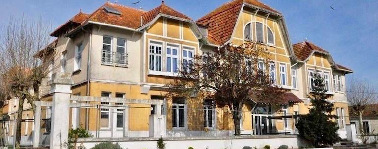 Programme Monument Historique - Oleron - Villa Heureuse - jedefiscalise.com - 9