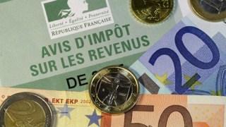 Revenus exceptionnels 2018: quel traitement fiscal ?