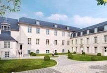 https://www.jedefiscalise.com/wp-content/uploads/2018/11/Monument-Historique-Ile-de-France-Etampes-Augustines- jedefiscalise.com - 8.jpg