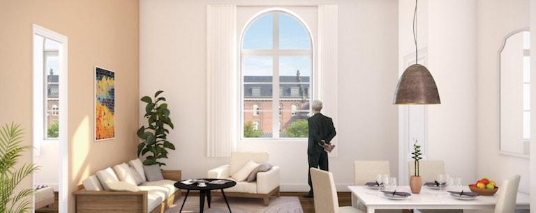 Ancien Hospice Civil du Grand Lille-1-Jedefiscalise.com