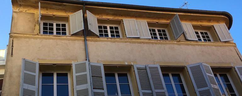 Programme Malraux - Aix - Les Hauts de Mirabeau - 4 - jedefiscalise.com