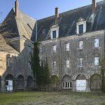 La défiscalisation Monument Historique 2019 est-elle faite pour vous? Exemples à Guérande (44) et en Ile-de-France