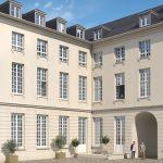 Défiscalisation Monument Historique 2020 : exemples à Compiègne et à Nîmes