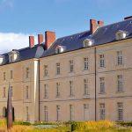 Nouveau Guide loi Monuments Historiques [Livre blanc]