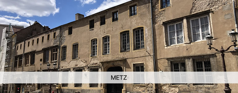 Metz - Programme defiscalisation Jedefiscalise