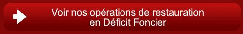 Operations JDF en deficit foncier